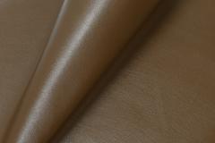 Искусственная кожа Латте люкс 403