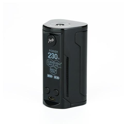 Мод WISMEC RX 230W GEN3 Dual