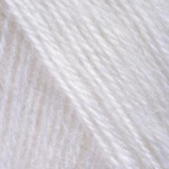 501 (Белый)