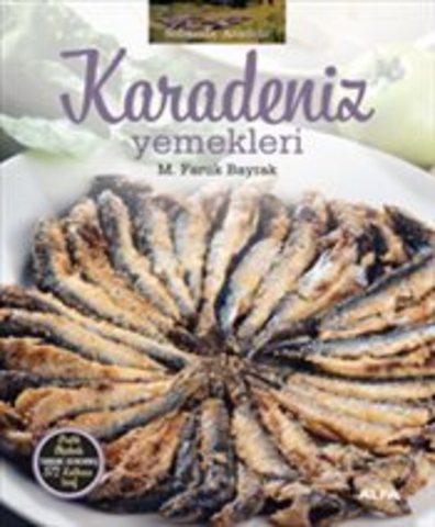 Karadeniz Yemekleri