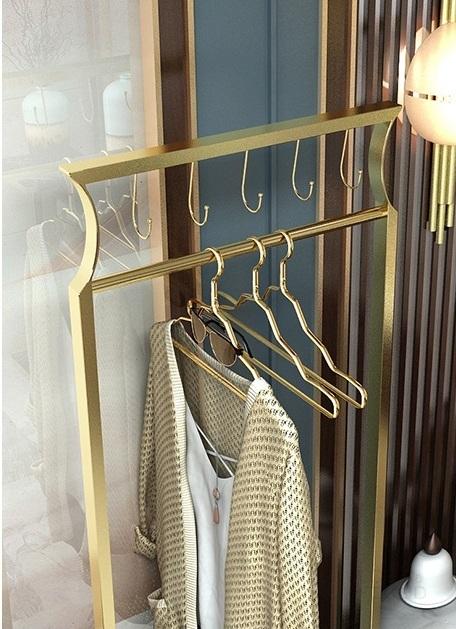 Вешалка для одежды Anxi