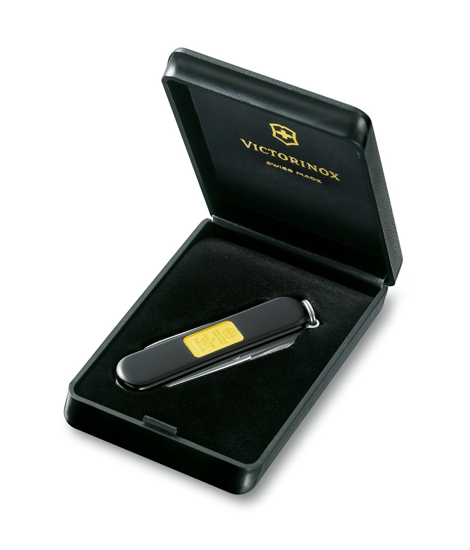 Victorinox Classic Gold (0.6203.87)