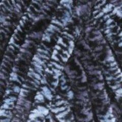 83106 (Бенгальский тигр)