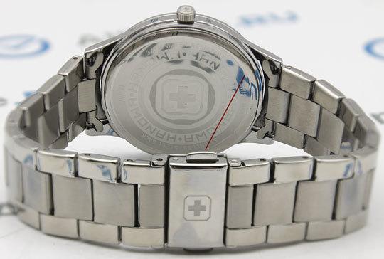 Женские часы Hanowa PURE 16-7075.04.001