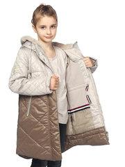 Пальто ПД1150 (C°): 0°- -30°