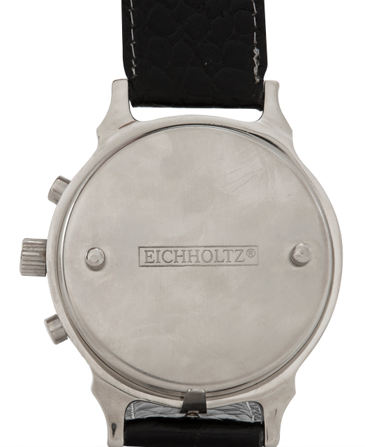 Часы Eichholtz 106399 Bonneville