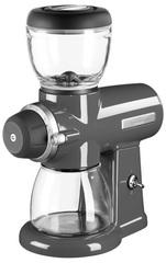 Кофемолка KitchenAid 5KCG0702EMS фото