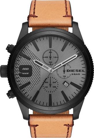 Наручные часы Diesel DZ4468