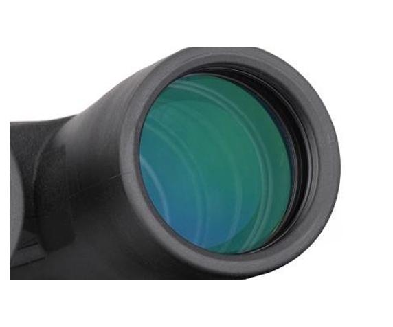Бинокль Kenko AVANTAR 10х32 ED DH - фото 2 - диаметр объектива