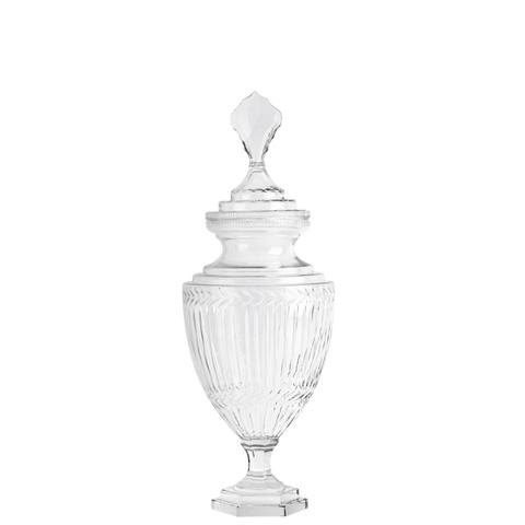 Ваза Harcourt Glass M