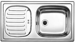 Мойка кухонная Blanco Flex Mini 511918 фото