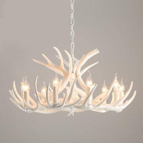 Подвесной светильник 1037 by Art Retro