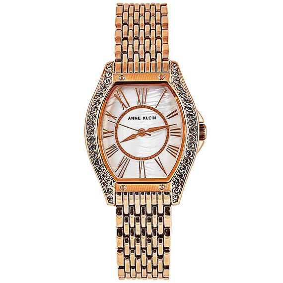 Наручные часы Anne Klein AK/3772MPRG