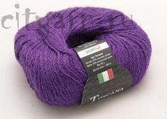 цвет 029 / пурпурный