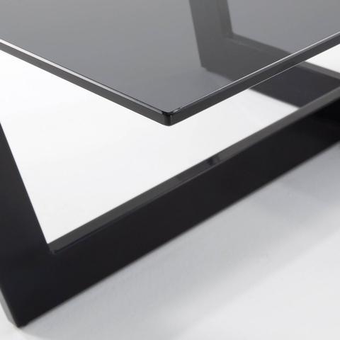 Журнальный столик Plum