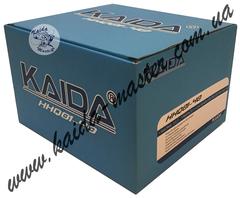 Катушка Kaida HHQ 01-30
