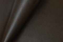 Искусственная кожа Латте люкс 405