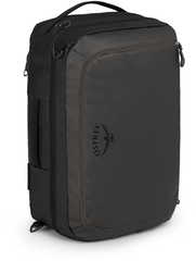 Сумка Osprey Transporter Global Carry-On 36 Black