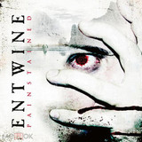 Entwine / Painstained (RU)(CD)