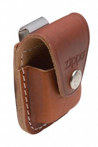 Чехол для зажигалки Zippo LPCB123