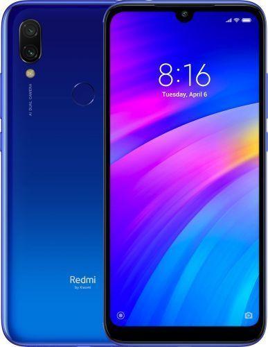 Xiaomi Redmi 7 3/32gb Blue blue.jpeg