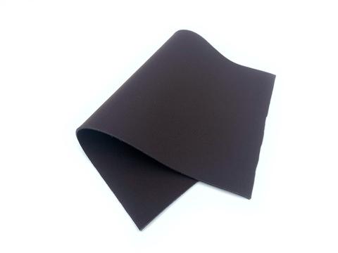 Бельевой поролон  шоколад 3 мм (цв. 111)