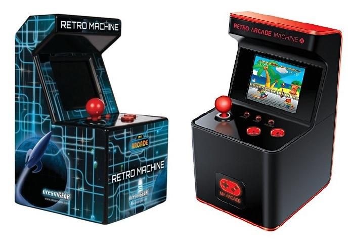 Купить уличные игровые аппараты обыграть казино техасский холдем