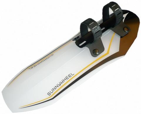 Крыло на рамы Sunny Wheel FX119DC FAT