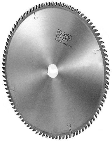 Твердосплавный основной пильный диск BSP 6006 300×3,2/2,2×30 мм PH03 Z96 WZ