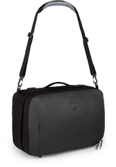 Сумка Osprey Transporter Global Carry-On 36 Black - 2