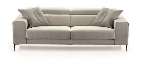 Модульный диван Anderson, Италия
