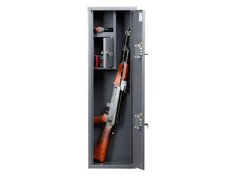 AIKO ЧИРОК 1020 Шкаф оружейный (1000x300x200)