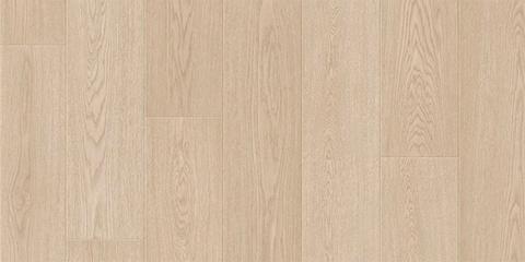 Ламинат Pergo Skara pro Дуб северный песок L1251-04291