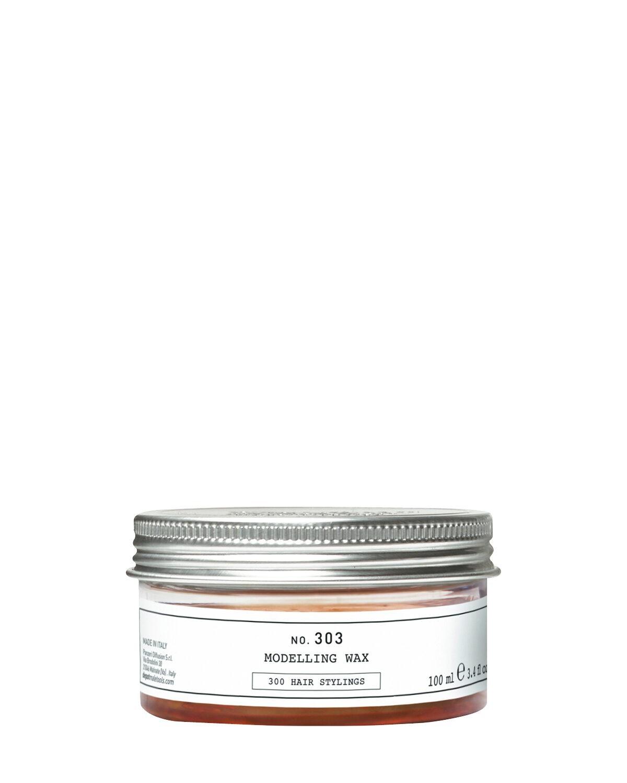 Моделирующий воск для волос no.303