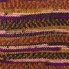 Пряжа YarnArt Crazy Color 155 (Фиолет,терракот,кофе)