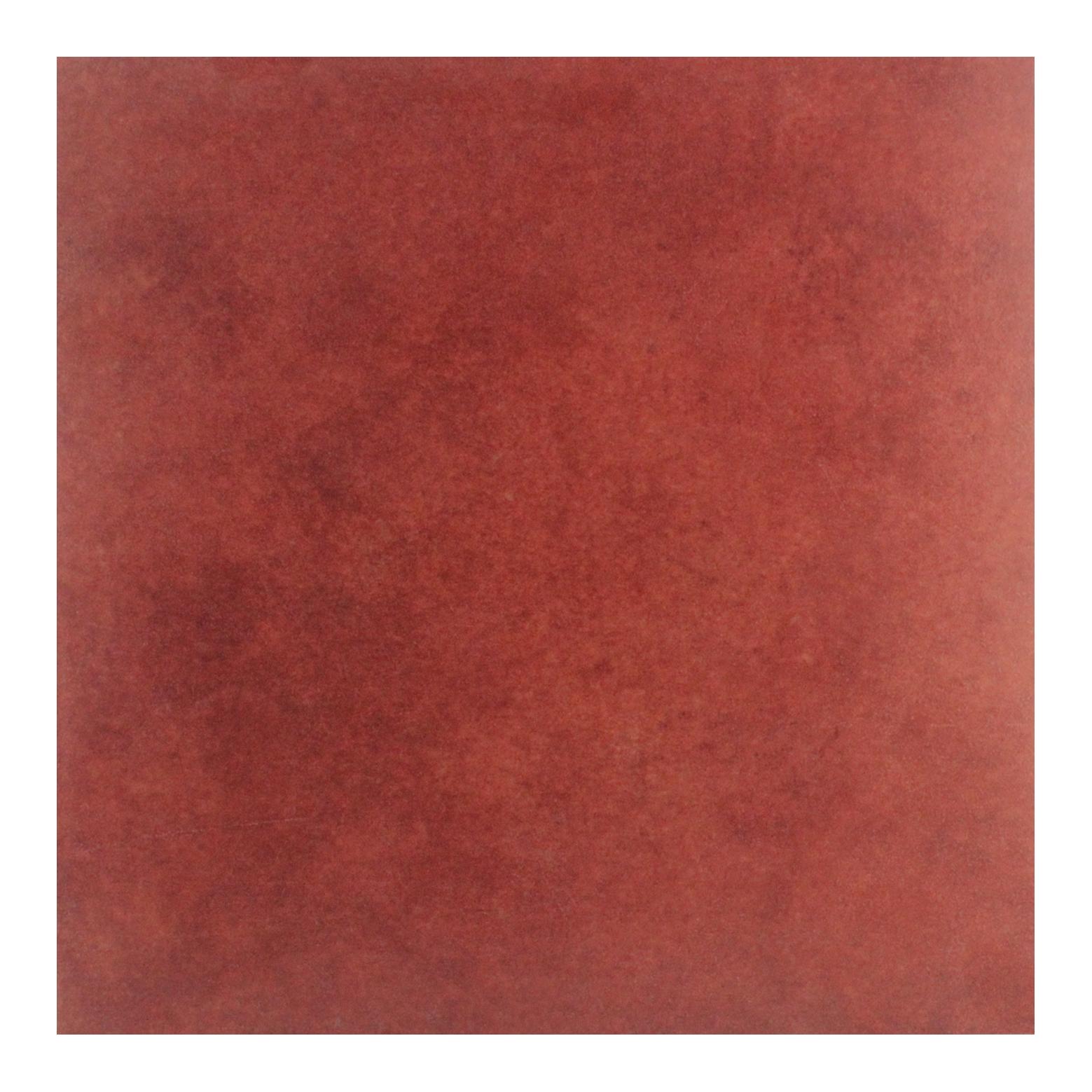 1 NE 01 13 Неаполь красный 33х33