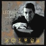 Leonard Cohen / More Best Of (CD)