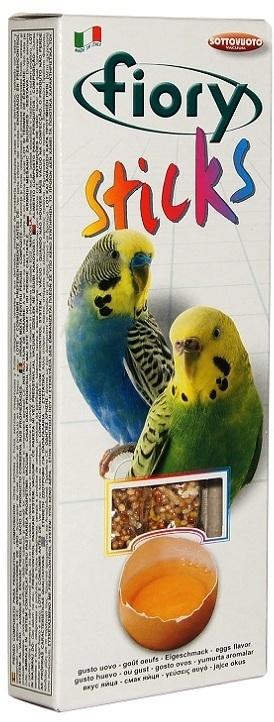 FIORY Палочки для попугаев FIORY Sticks, с яйцом ff727286-402c-11e0-fc94-001517e97967__1_.jpg