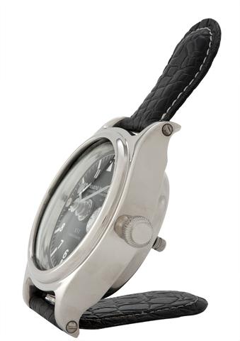 Часы Eichholtz 106401 Marine Master