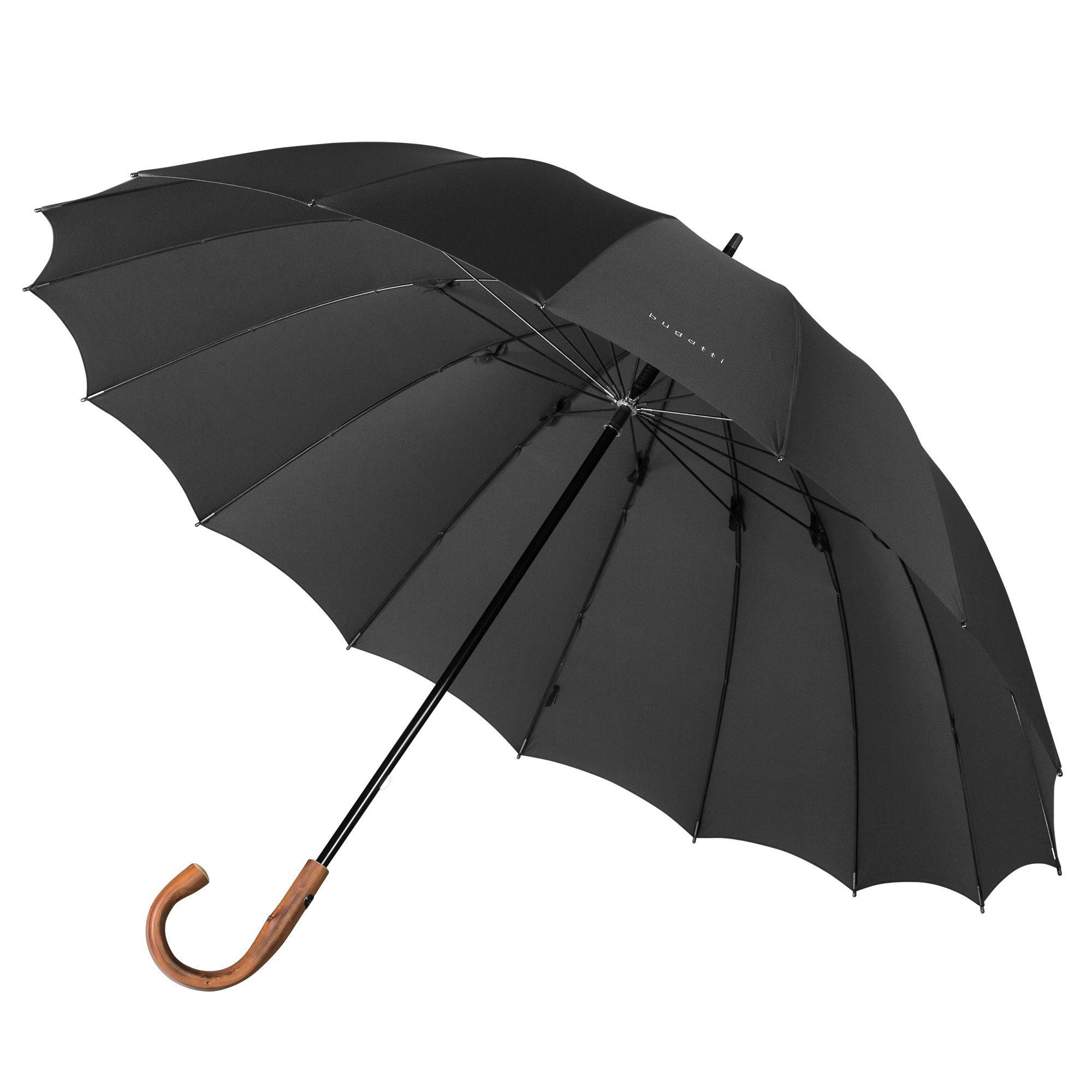 Зонт-трость Big Boss