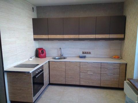 Кухня Терра 1,6х2,9м