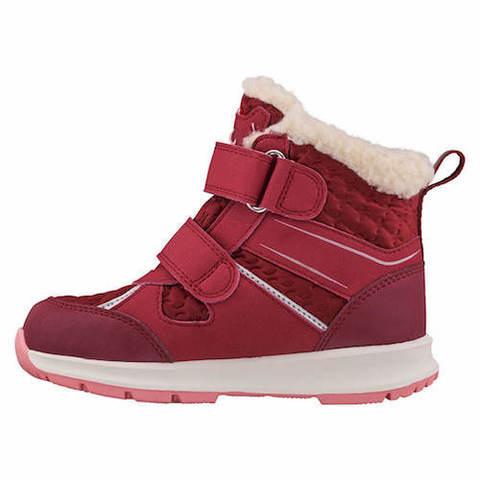 Ботинки Viking Sophie купить онлайн