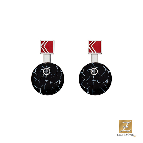 Karl Lagerfeld 5544968