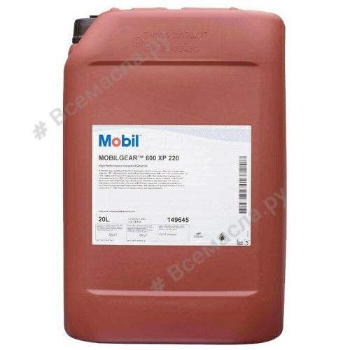 Mobil MOBILGEAR 600 XP 220 Photo_600xp220.jpg