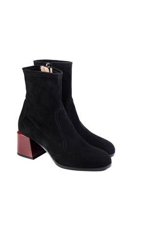 Ботинки Eliza di Venezia  модель 9788