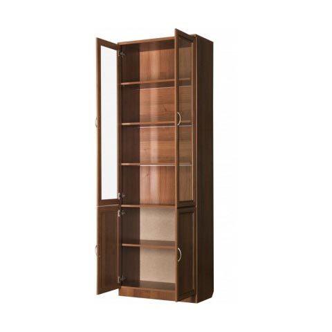 Шкаф для книг (Гарун-206)
