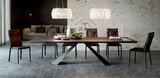 Обеденный стол  Eliot Wood, Италия
