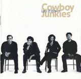Cowboy Junkies / Lay It Down (CD)