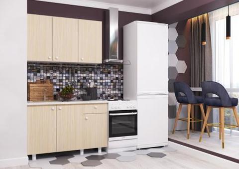 Кухня POINT 150 - готовый набор