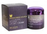 Коллагеновый лифтинг-крем для лица MIZON